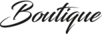 BOUTIQUE-logo-portafolio