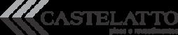 CASTELATTO-logo-portafolio