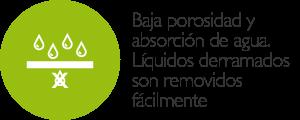 SPAZIO-caracteristicas-CASTELATTO-POROSIDAD