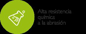 SPAZIO-caracteristicas-CASTELATTO-RESIST-QUIMICA