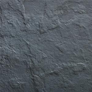 CORDILLERA-300x300