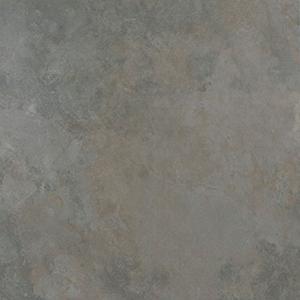 LAJA-LISA-300x300