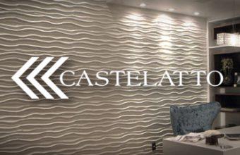 Línea Castelatto